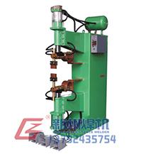 气动交流排焊机