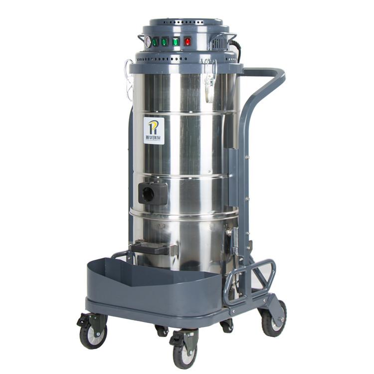 PM3E滤筒过滤电动振尘吸尘器