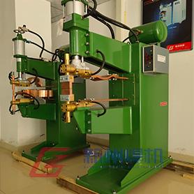 搁架排焊机DNW1-100-800