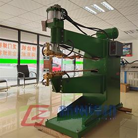 镀锌丝网片排焊机100KW-1000