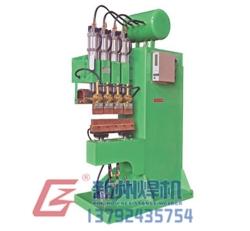 冷凝器焊机DNW-150