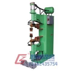 济南DNW2-150-B-800