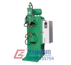 中频焊机DTM-250