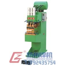 DNW-150-400-3H