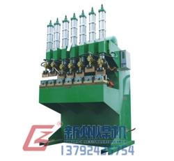 DNW-100-BLW波浪网焊机
