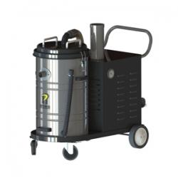 PLO系列干湿两用型工业吸水机