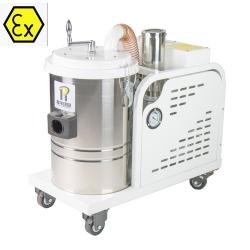 PSD-Ex防爆工业吸尘器