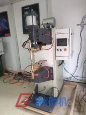青岛中频焊机