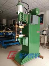 点凸焊机DTN-150-1-350