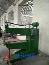 排焊机厂家