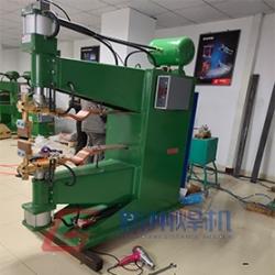 防裂网排焊机DNW2-150-1000