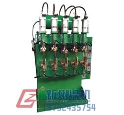 潍坊马蹬专用焊机DN-5×25-5