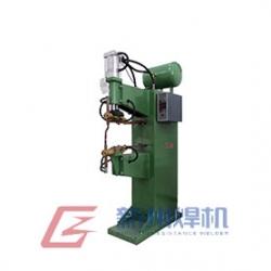 水槽点焊机DN-25-500