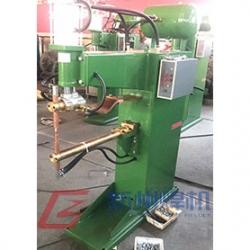 潍坊滤网点焊机DN-40-650
