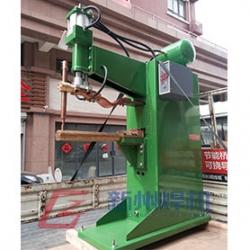 圆桶点焊机DN-80-650