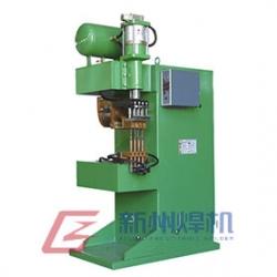 潍坊多点焊机DN-150-4