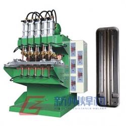 潍坊多点焊机DN-5×25
