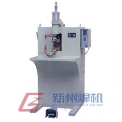 铜接头焊机DTR-1500