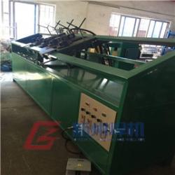 3.5米斜面油压弯框机
