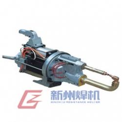 悬挂焊机DN2-25-C(1)