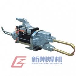 悬挂焊机DN2-25-X