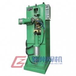 气门芯焊机DTN-100