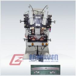 汽车玻璃升降器焊机