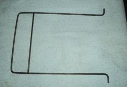 双头T型焊机