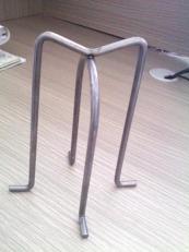 青岛马镫焊机