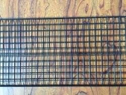 排焊机 网片