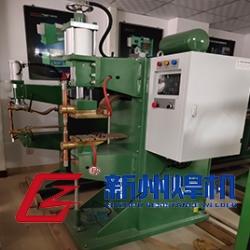 潍坊中频焊机DTM-150