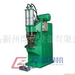 双头点焊机DTN-200-350