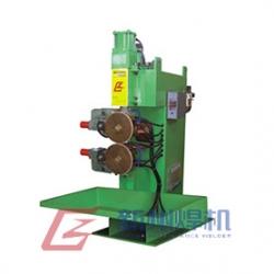 油箱缝焊机FN-160-H