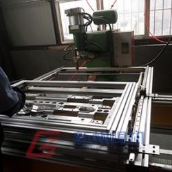 潍坊自动点焊机