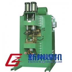 三螺柱焊机DN-100-SLZ