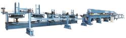 山东钢筋桁架焊机XHJ-350(1)