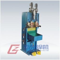 减震器缝焊机