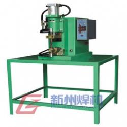 钎焊专用焊机