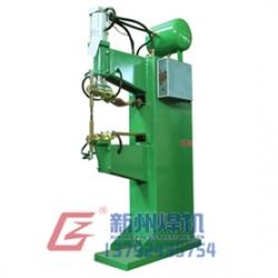 铁丝点焊机DN-40-2-500